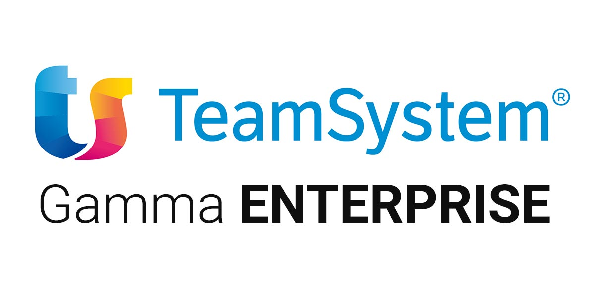 TEAMSYSTEM_gamma