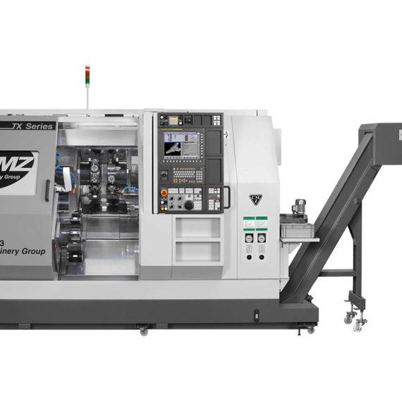 Torno-CNC-TX-completo