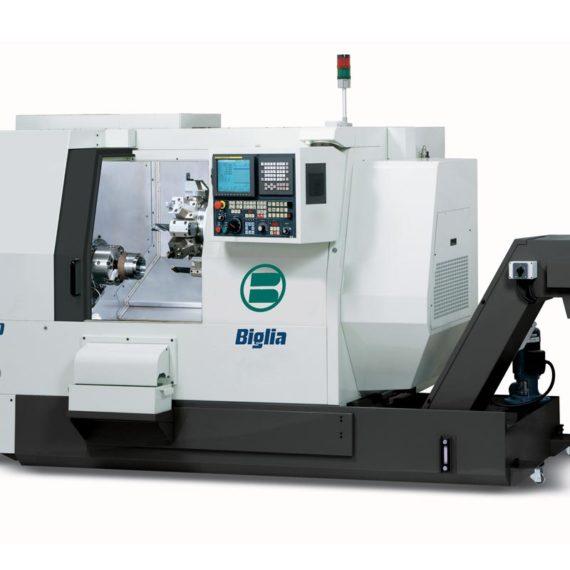 biglia-b-510-tornio