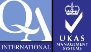 certificazioni-rgg-quality-certificate