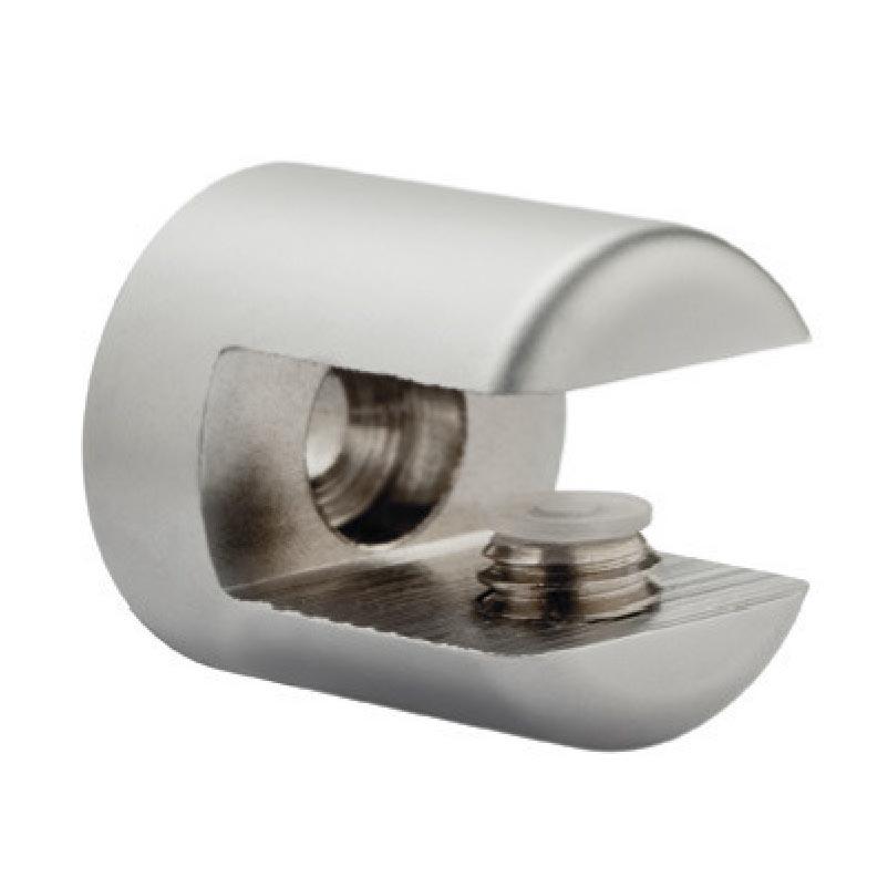 cilindro-cromo-perla