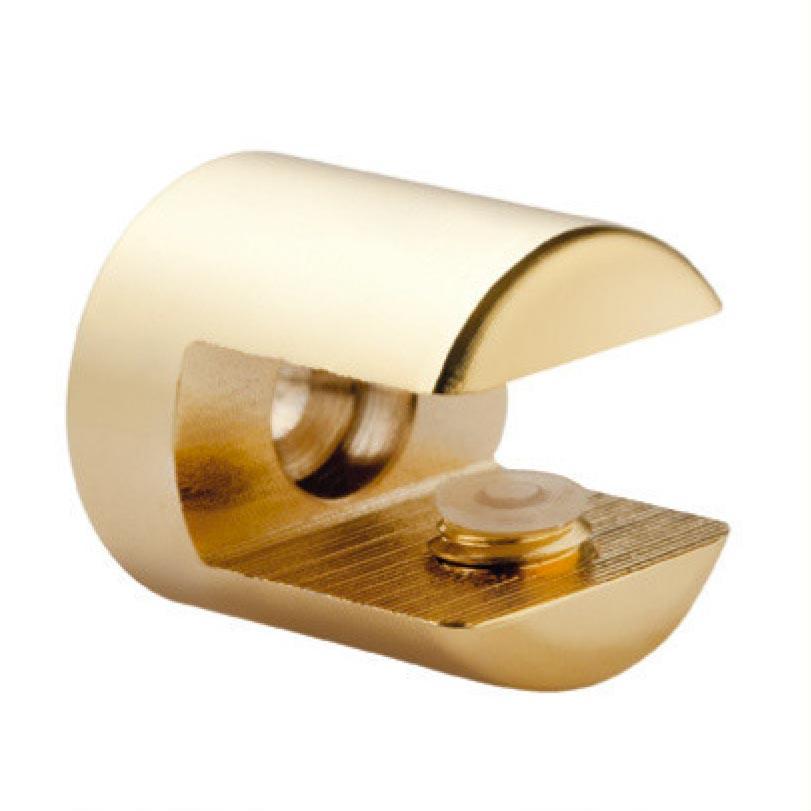 cilindro-oro