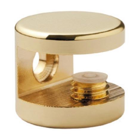 soldino-oro