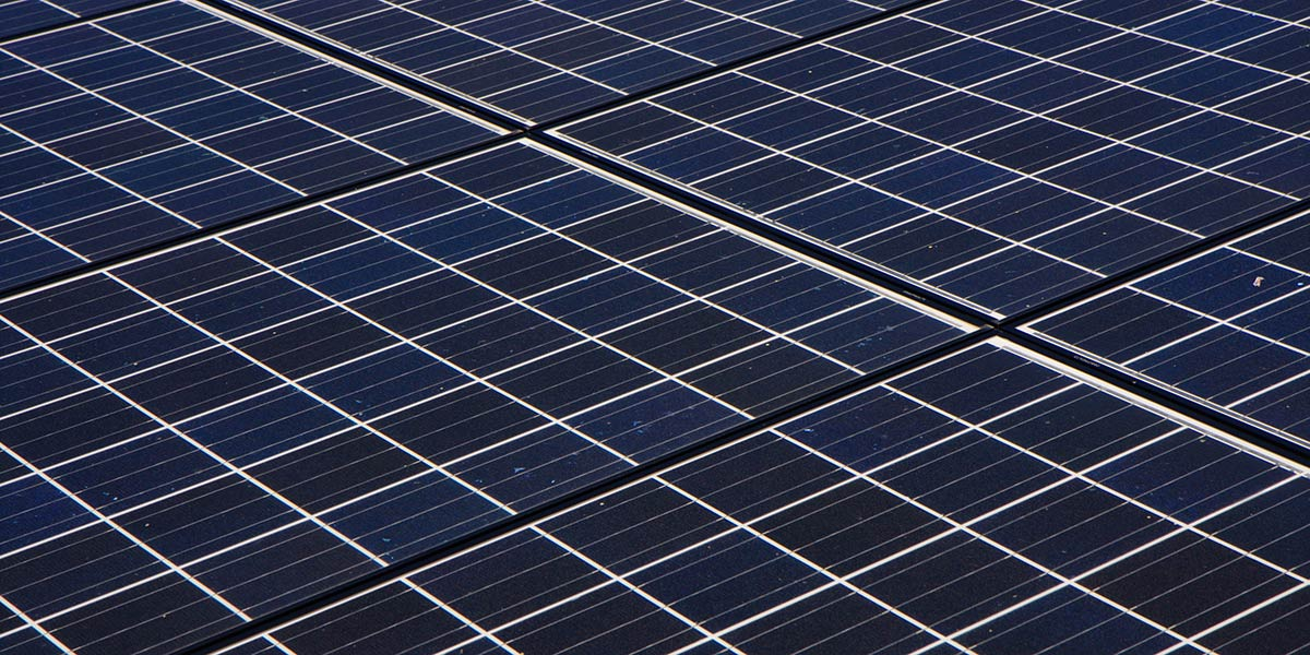 fotovoltaico-rgg